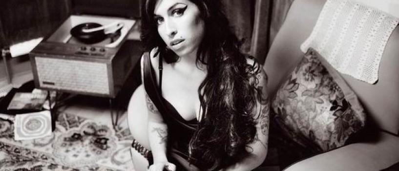 Amy Winehouse nu a consumat substante ilegale inainte de a muri!