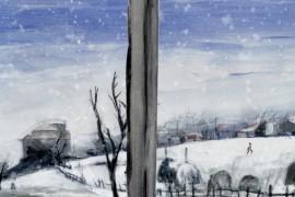 Animaţia românească Crulic- drumul spre dincolo deschide Anim'est 2011