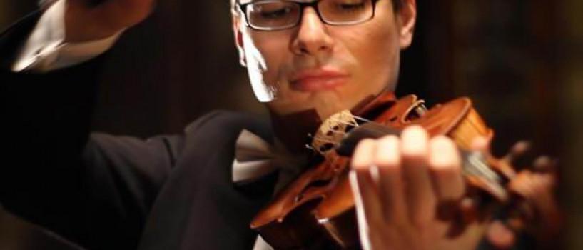 TVR transmite principalele momente ale Festivalului George Enescu!