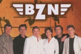 BZN vine la Festivalul Mangalia 2011 !
