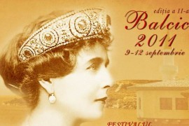 """""""Wagner Arte Frumoase şi Poveşti"""" – la Festivalul Inima Reginei Maria!"""