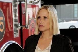 Ultimul sezon al serialului Mediumul, din 1 septembrie, la Diva Universal!