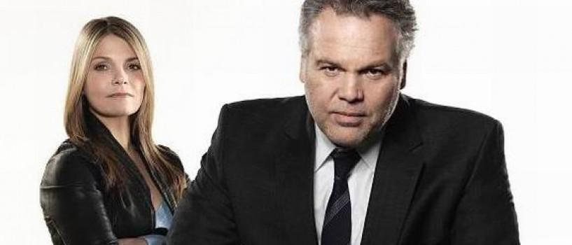 Sezonul 10 din Lege si Ordine: Intentii Criminale, din 5 septembrie, la Diva Universal!