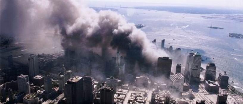 Premiere extraordinare pe National Geographic la 10 ani de la tragicele evenimente din 9/11!
