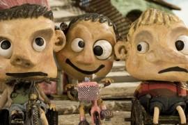 Minimest 2011 – Animaţia iese din nou la joacă!