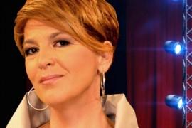 Antena 3, alături de CNN, BBC sau Aljazeera, în finalele premiilor AIB 2011!