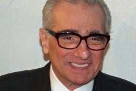 Martin Scorsese – regizorul lunii octombrie la MGM Channel!