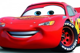 Compania Walt Disney da startul turneului national Cars 2