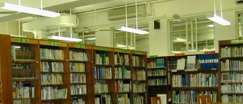 In weekend sunteti asteptati la Noaptea Bibliotecilor!