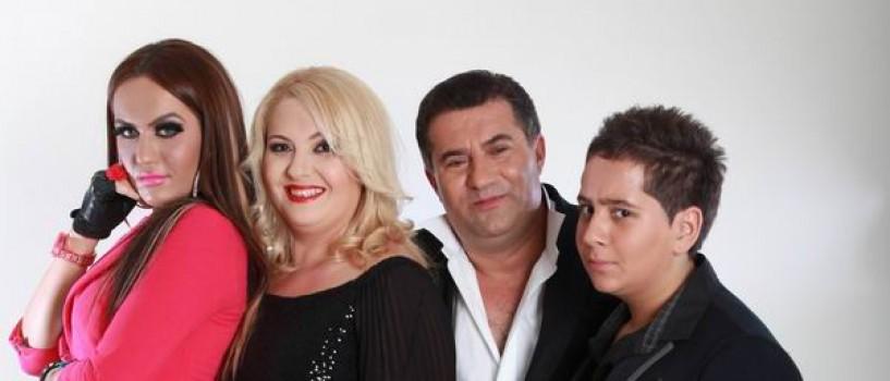 Reality-show-ul Clejanii debuteaza sambata, 22 octombrie, la Kanal D!