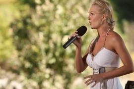 Cunoaste-i pe finalistii X Factor!