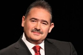 "Mihai Tanasescu: ""in acest moment a face risipa inseamna sa distrugi viitorul Romaniei""!"