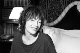 Jane Birkin canta alaturi de muzicieni japonezi in concertul de la Bucuresti