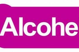 Harta Serviciilor Alcohelp vine in ajutorul persoanelor cu consum problematic de alcool!