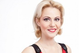 Gaseste-mi familia, un nou reality-show la Kanal D!