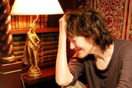 Jane Birkin – style icon pentru vedetele de la Holywood