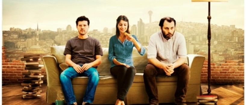 Marea noastră disperare – din 28 octombrie în cinematografe