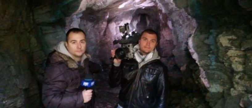 Haosul domneşte în sistemul de protecţie nucleară din România!