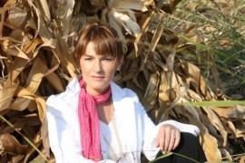 Agribusiness şi eco, soluţii pentru un sistem agricol românesc eficient