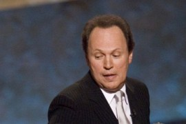 Billy Crystal va prezenta Gala Premiilor Oscar 2012!