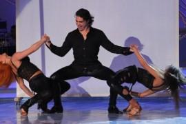 Premiera la Dansez pentru tine: toate cele patru echipe ramase in concurs au intrat la duel!