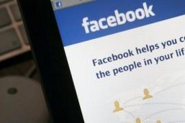 Conturile de Facebook invadate de violenta si pornografie!
