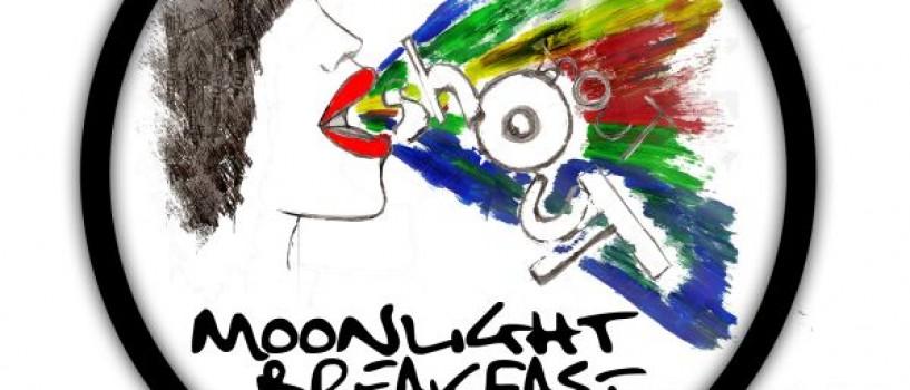 Moonlight Breakfast concerteaza sambata in Club Fabrica!