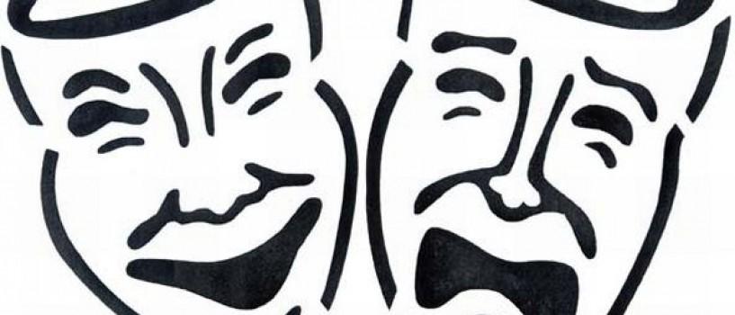Absurdul în teatru este dezbatut astazi la Sala Atelier din U.N.A.T.C