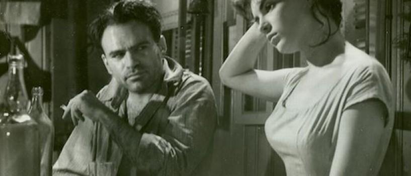 Retrospectiva filmelor lui Liviu Ciulei la Festivalul de Film Românesc de la New York!