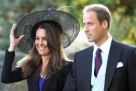 Kate + William = bebe?!?!