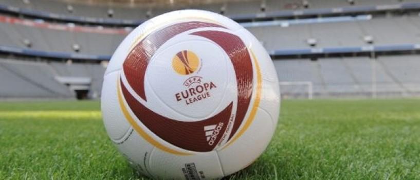 Meciurile care decid soarta echipelor romanesti in Europa League se vad LIVE pe Voyo.ro!