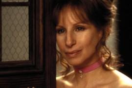 Barbra Streisand, terorizata de posibilitatea diagnosticarii cu cancer