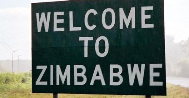 Femei din Zimbabwe acuzate ca violeaza barbati pentru a le folosi sperma in ritualuri!