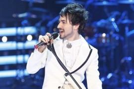 Concurentii lui Smiley si ai lui Marius Moga canta propriile hituri in finala Vocea Romaniei!