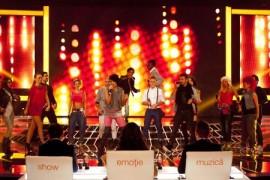 Finaliștii X Factor cântă de Revelion în Piața Constituției!