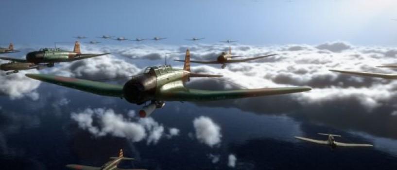 Atacul de la Pearl Harbor, o mare gafa? Afla raspunsul azi, pe National Geographic!