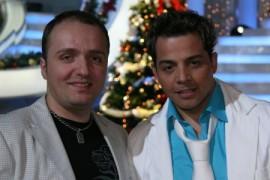 Revelionul televiziunilor: Pro Cinema va invita la Revelionul Revelioanelor!
