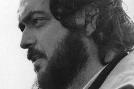 Stanley Kubrick – omagiat la TIFF 2012!