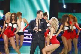 Marcel Lovin si Robert Patai au fost eliminati aseara din show-ul Vocea Romaniei!