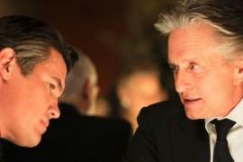 Wall Street: Banii sunt facuti sa circule, in premiera duminica, la HBO!