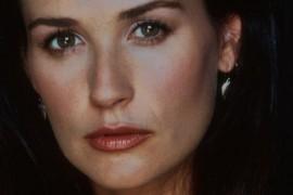 Demi Moore se muta la New York ca sa scape de Ashton Kutcher!