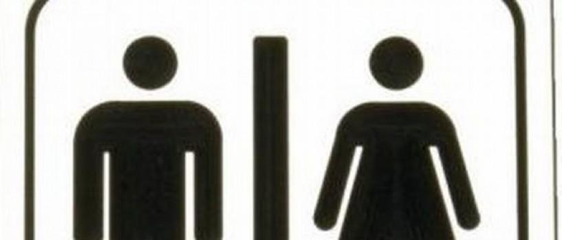 Barbatii si femeile nu pot fi doar prieteni! Iata si de ce… (VIDEO)