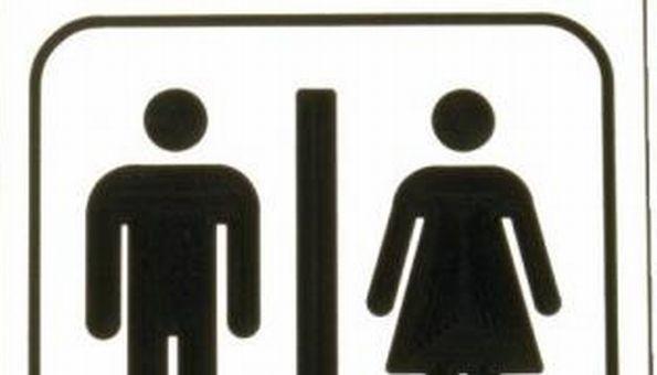 Barbatii si femeile nu pot fi doar prieteni! Iata si de ce... (VIDEO)