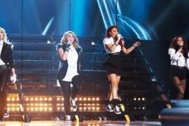 X Factor UK şi-a ales câştigătorul!