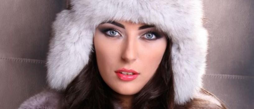 Reginele frumuseţii au devenit modele internaţionale!