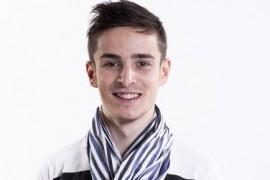 Cine este Andrei Leonte – marele castigator X Factor?