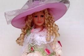 Iranienii au declansat campania anti-Barbie!