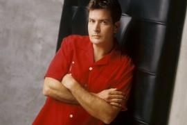 Charlie Sheen, usurat ca nu mai castiga 2 milioane de dolari pe saptamana!