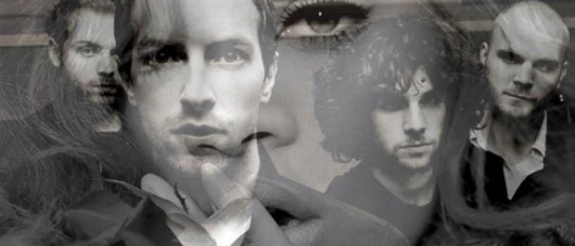 Rihanna&Coldplay – duet live la Grammy Awards!