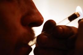 Cocaina si ketamina: Ce sunt, ce efecte au?